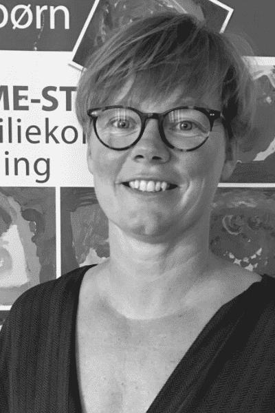 Kolding Anna Sofie