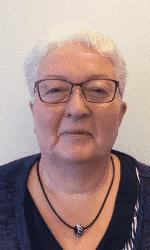 Ikast-Brande Margit