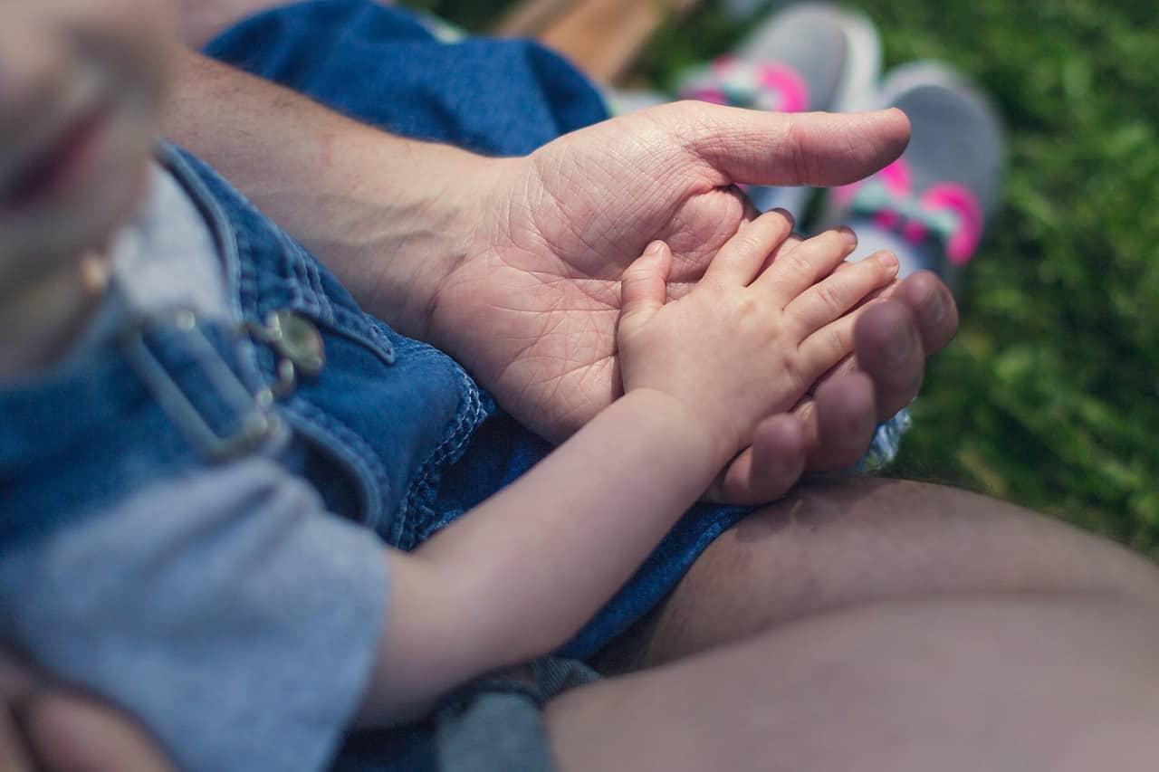 people, father, man-2557511.jpg
