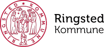 Ringsted